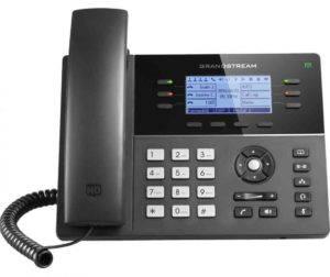 ip-телефон GXP1760-2