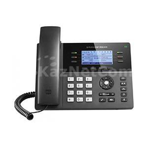 ip-телефон GXP1760-2-title