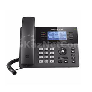 ip-телефон GXP1780 (PoE)-title