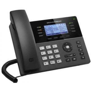 Ip телефон GXP1782