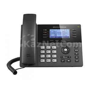 ip-телефон GXP1782-title