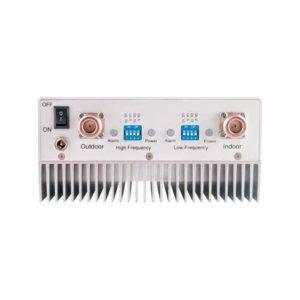 Усилитель сигнала ДалСВЯЗЬ DS-900/2100-10 С2 7835