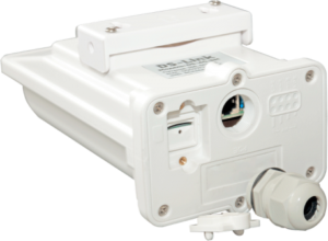 Модем 4G LTE с точкой доступа Wi-Fi ДалСВЯЗЬ DS-Link DS-4G-5kit DS-4G-5kit