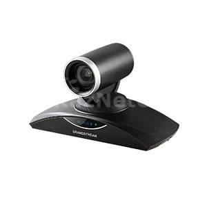 система для видео-конференцсвязи GVC3202