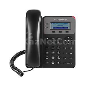 IP телефон GXP1610 (no PoE)