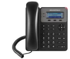 IP телефон GXP1615 (PoE)