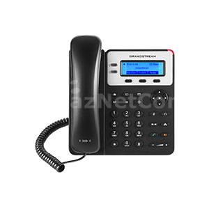 IP телефон GXP1620 (no PoE)-3