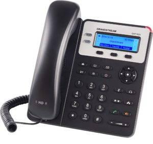 ip-телефон GXP1625