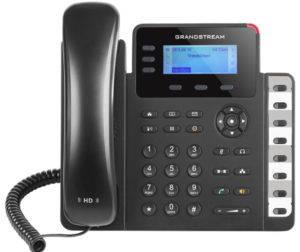ip-телефон GXP1630