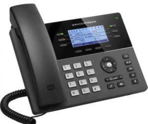 GXP1760 (PoE)-2