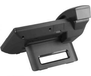 ip-телефон GXP1760 (PoE)