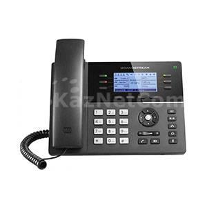 ip-телефон GXP1760 (PoE)title