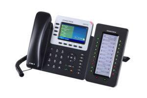 ip-телефон GXP2140(PoE)