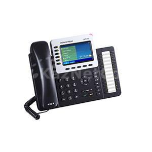ip-телефон GXP2160(PoE)
