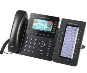 ip-телефон GXP2170(PoE)