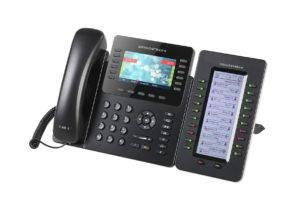 Плата расширения GXP2200ext