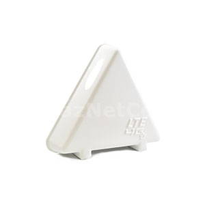 Антенна Premium LTE MIMO 14 dBi L12-8-26-SMA2-W