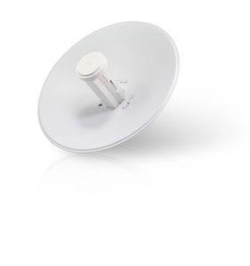 Радиомост Ubiquiti PowerBeam M5 300 PBE-M5-300