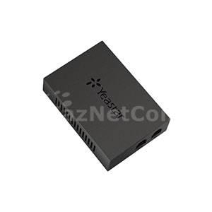 VoIP шлюз Yeastar NeoGate TA200 TA200