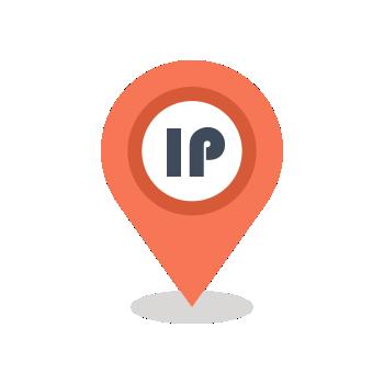 Интернет провайдер в Атырау