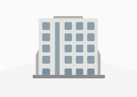 IT услуги для корпорации