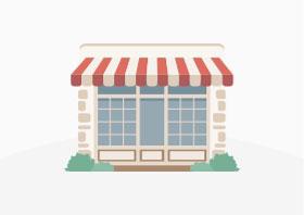 IT услуги для малого офиса