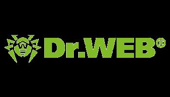 Тарифный пакет Dr. WEB  для бизнеса