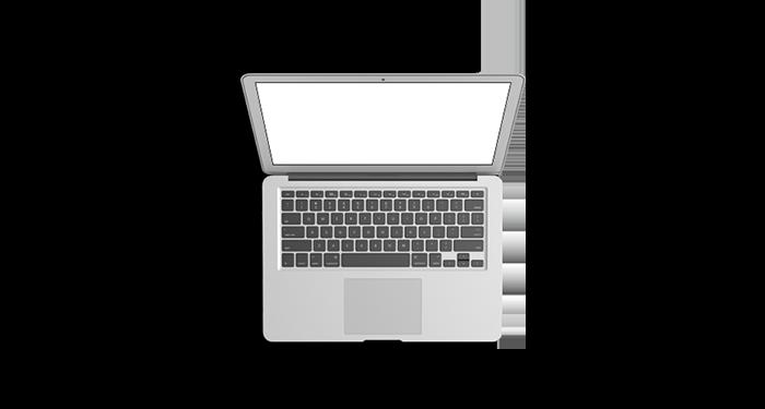 Интернет провайдер   подключить офис в Алматы, Астане и Шымкент