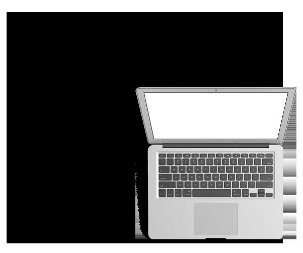 Интернет провайдер | подключить офис в Алматы, Астане и Шымкент